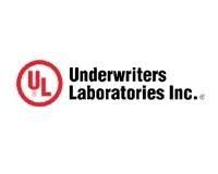 Underwriters Laboratories Inc.